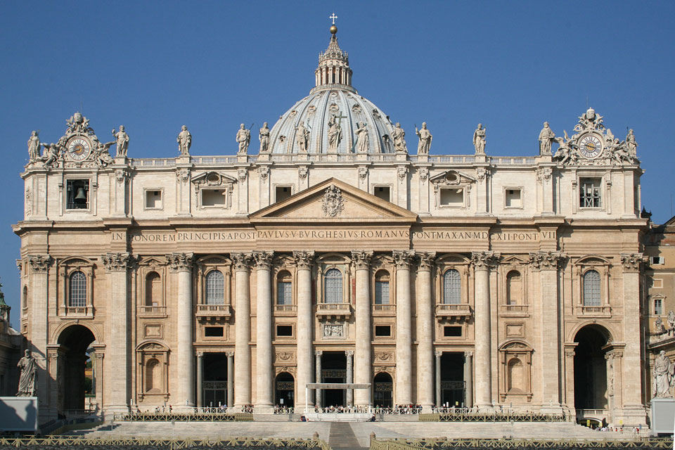 beatification-and-canonisation